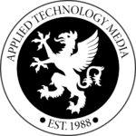 ATM Logo_Main-New