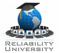 reliability-u