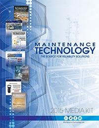 Media-Kit-logo
