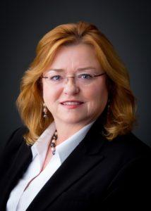 AnnetteGardiner