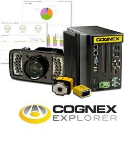 Cognex-Explorer-RTM_PR_Image_HiRes_jpg