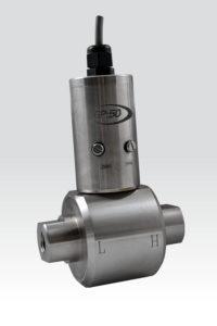 GP50_Model_216-316-FINAL