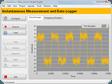 LV2012_Hero_Instant_Measure