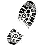 footprint1114