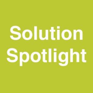 solutionspot