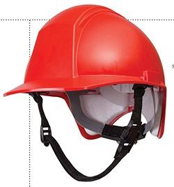 0315f5-helmet