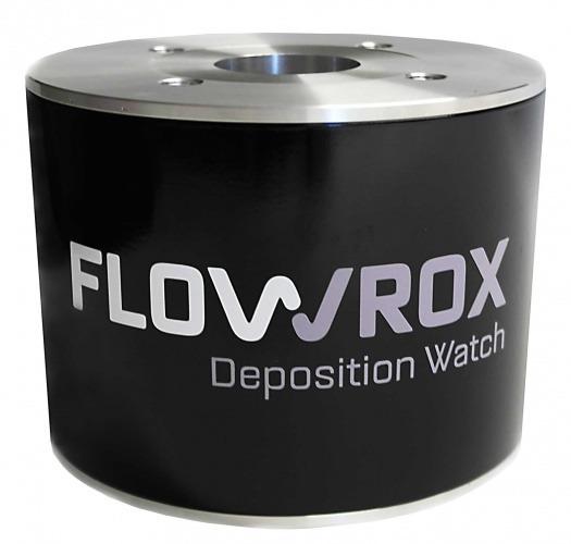 Flowrox-Deposition-Watch