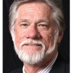Bob Williamson
