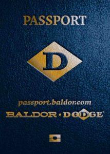 br2001_passport_web