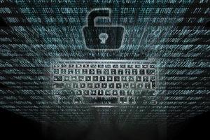 Hacker Hackerangriff
