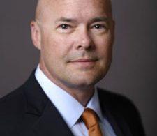 FLIR-CEO-Appointment_-Jim-Cannon_5-23-2017-1-225x300