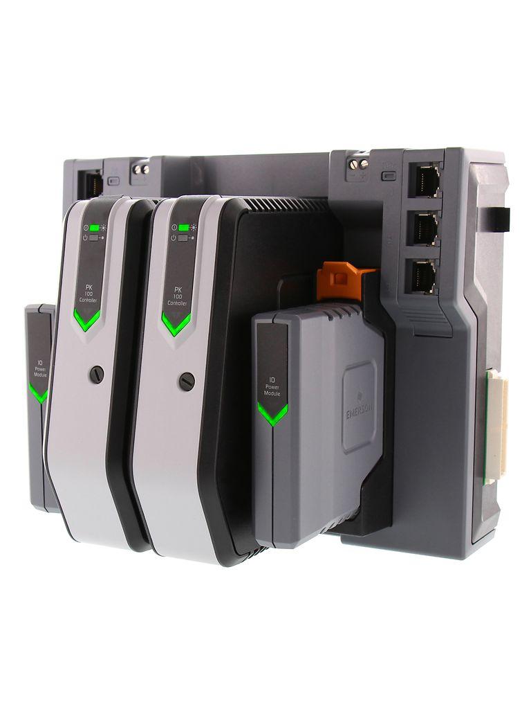 c011-pk-controller