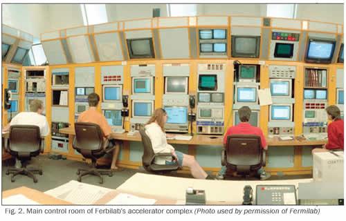 fermilab_main_control_room