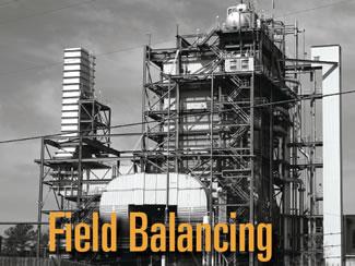 0507_field_balancing1