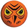birdx_terror-eyes