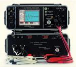 electrom0909