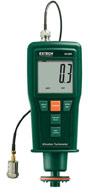 extech-0909