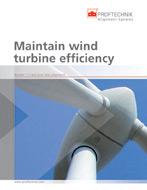 ludeca_wind_turbine