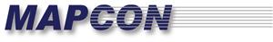 mapcon-logo