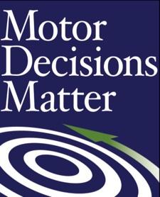 motor_decisions_matter
