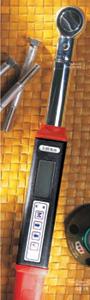 mountz-electronic-torque