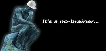 no-brainer0909