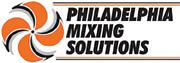 philadelphia_logo