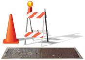 pitfalls-cone