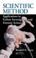 scientific-method---randall-noon