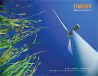 timken_global_citizenship_report