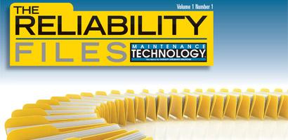0111reliability1