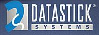 0511datastick