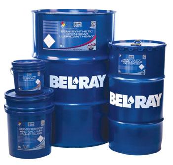 1112-CR-Belray