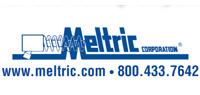 meltric_thumb