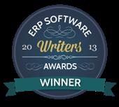 EWA Badge - Winner