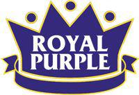 janfeb_royalpurple