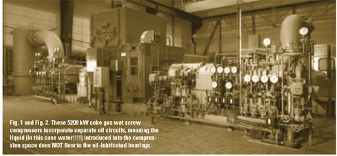 0408_compressors_fig1_2