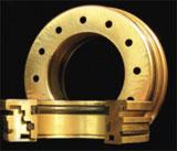 0608_probsolvers_bearing