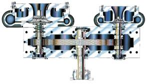 centrifugal_compressor