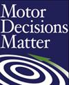 motor_decisions_matter1