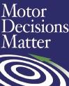 motor-decisions-matter