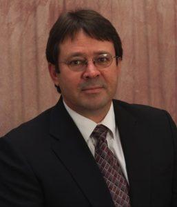 Marius Basson