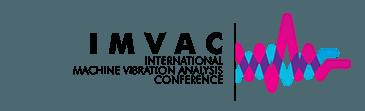 imvac-logo-full-no-city