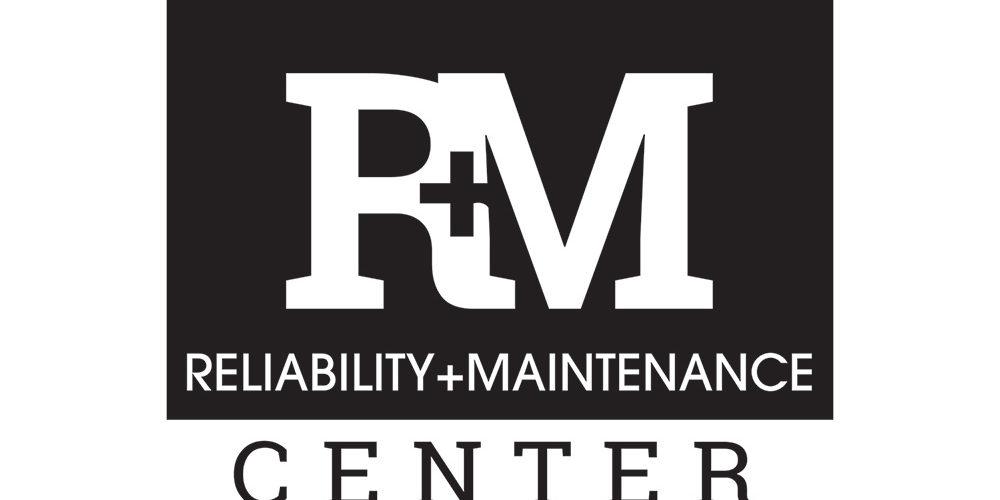 RMC_logo_resize