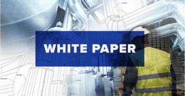 def_whitepaper