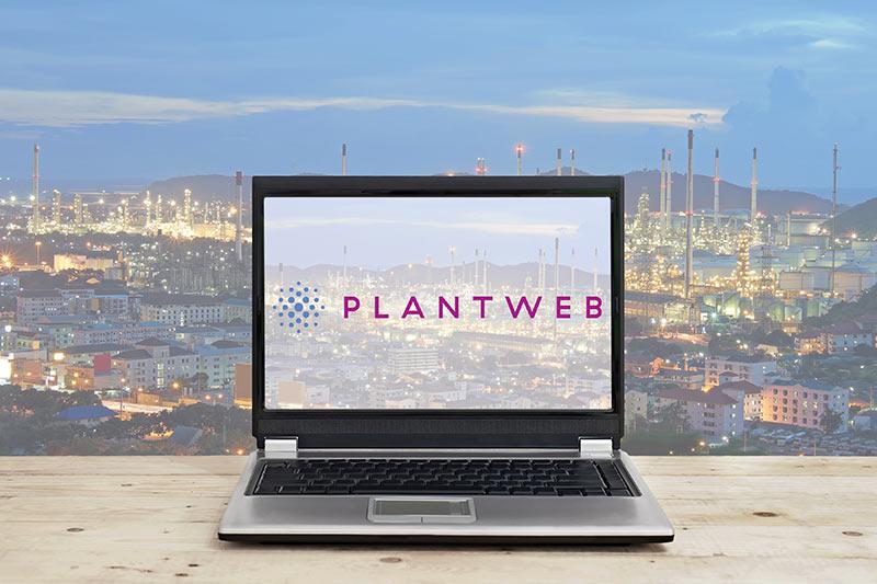 plantweb