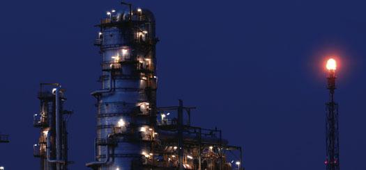 1008-refinery1