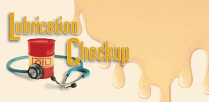 lubrication_checkup_0809