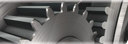 mechanical_quality_assurance_gear