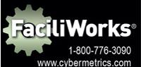 cybermetrics_thumb